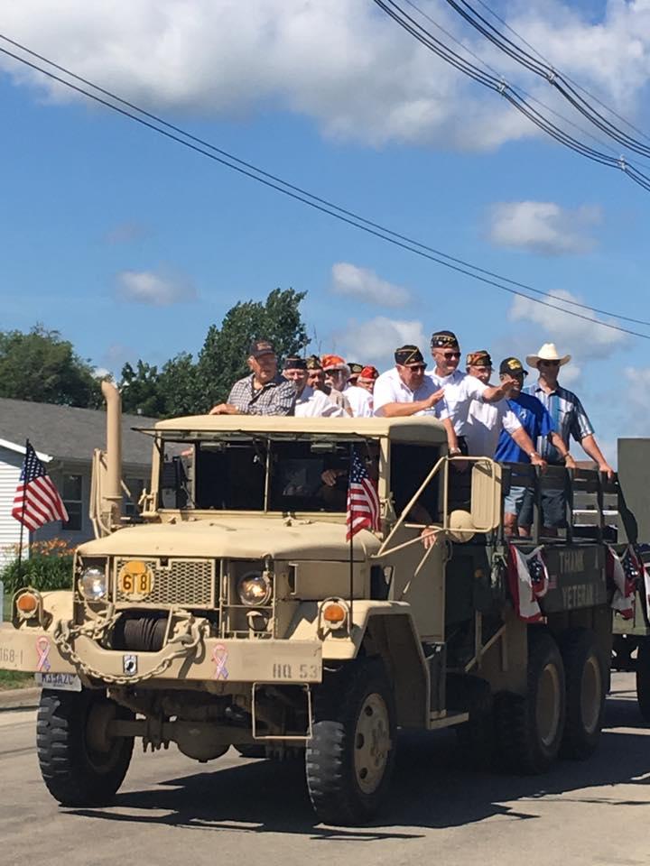 8 2016 Heritage day WAVP men