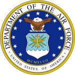 200px-Seal_of_the_US_Air_Force_svg copy
