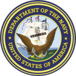 200px-US-DeptOfNavy-Seal_svg copy