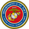 200px-USMC_logo_svg copy