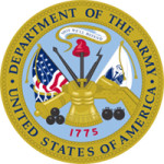 200px-United_States_Department_of_the_Army_Seal_svg copy