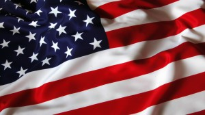 american-flag-wallpapers