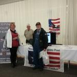 Veterans Day 2014-1