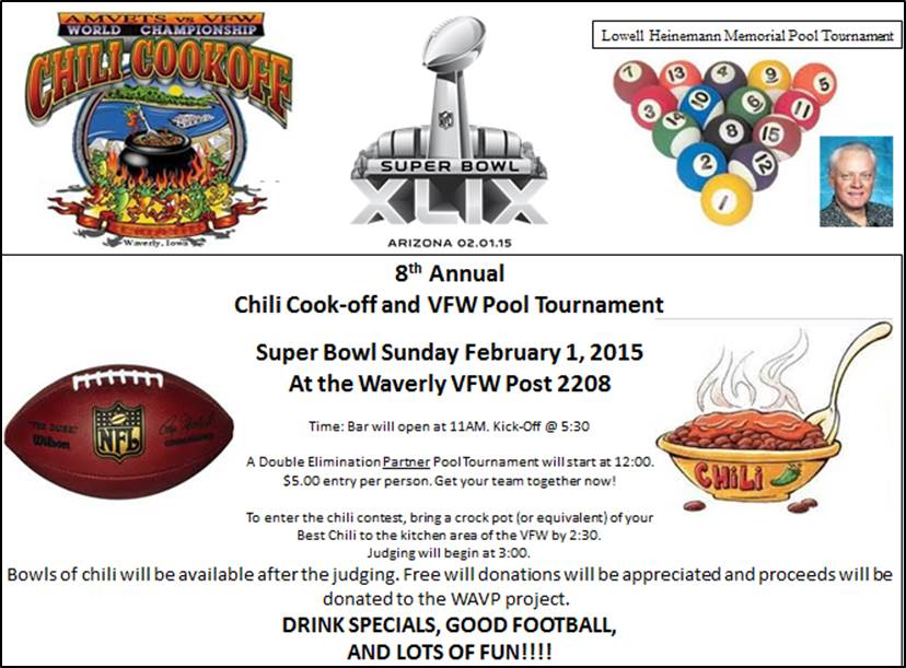 VFW-super-bowl-info-2014