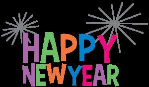 happy-new-year-2015-clip-art-1