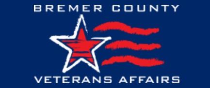 bremer-county-va-4